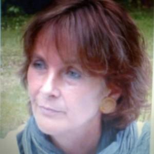 Sybille Vancoillie